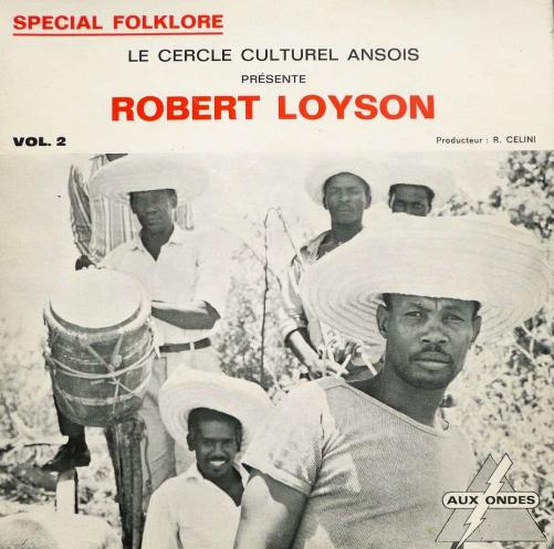 r-loyson