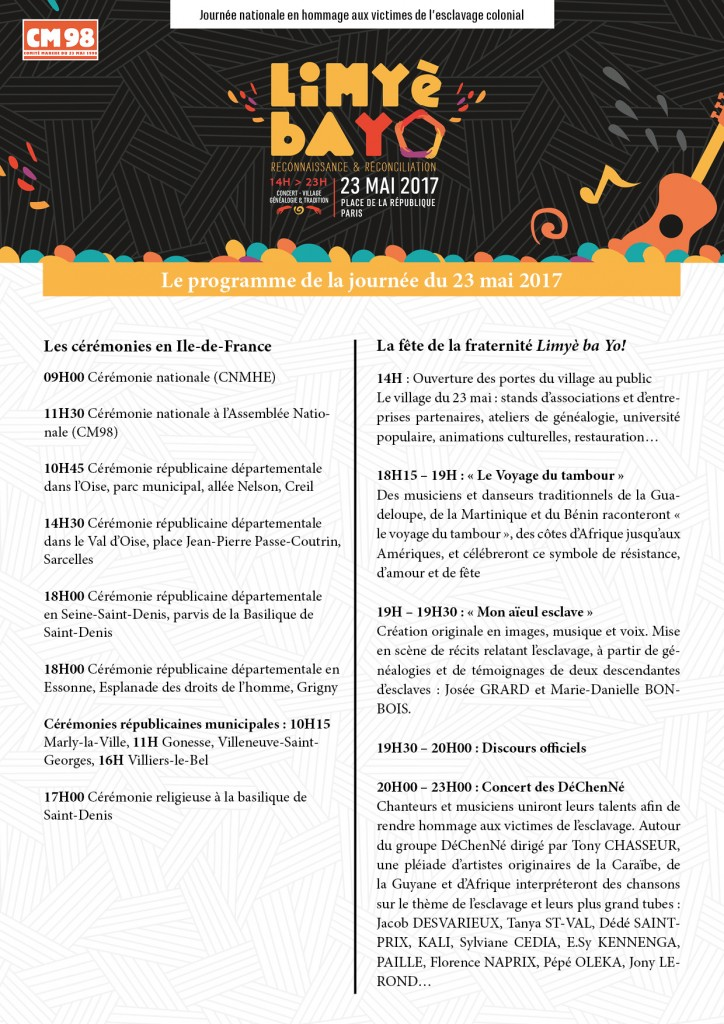 programme-lby17