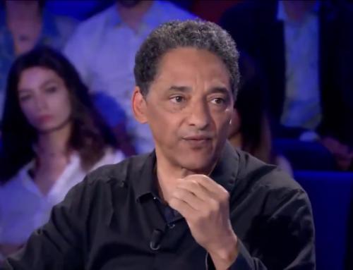 Polémiques sur la mémoire de l'esclavage dans «On n'est pas Couché»