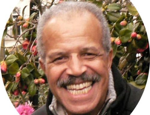 Hommage à Jacques Jason samedi 9 novembre 2019 à 15 heures