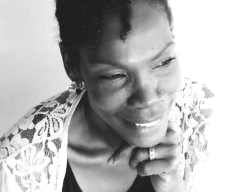 Retrouver ses aïeux esclaves avec l'Atelier de Généalogie et d'Histoires des Familles Antillaises le 9 janvier 2021 à 15h à distance
